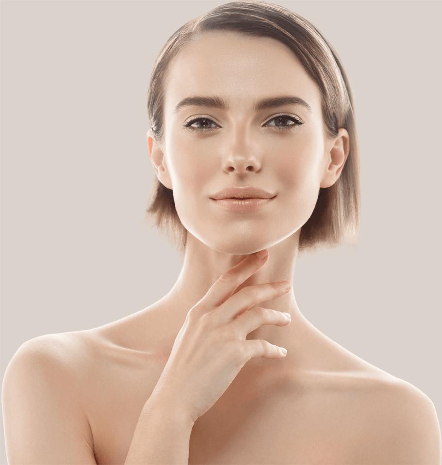 Servicii profesionale de dermatologie în Timișoara
